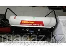 Воздухонагреватель дизельный T-7000DH TARLAN, фото 2