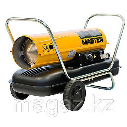 Нагреватели воздуха MASTER B 150 CEG, фото 2