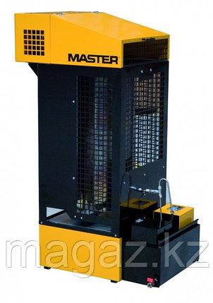 Нагреватель воздуха MASTER WA 33, фото 2