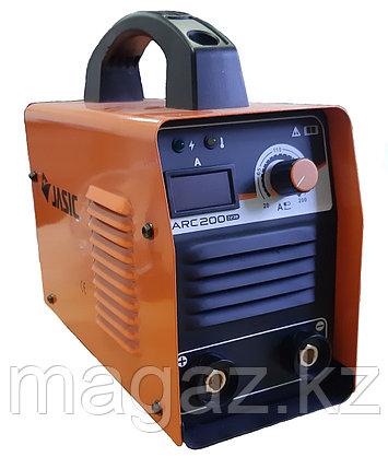 Сварочный инвертор ARC 200 (Z238), фото 2