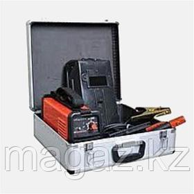 Сварочный инвертор ARC 200 CASE (Z276)