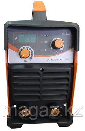 ARC 250  (Z225) 220/380V, фото 2