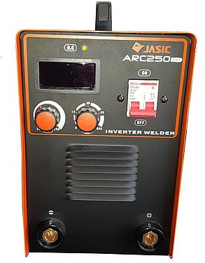 Сварочный инвертор ARC 250 (Z107)/(R112), фото 2