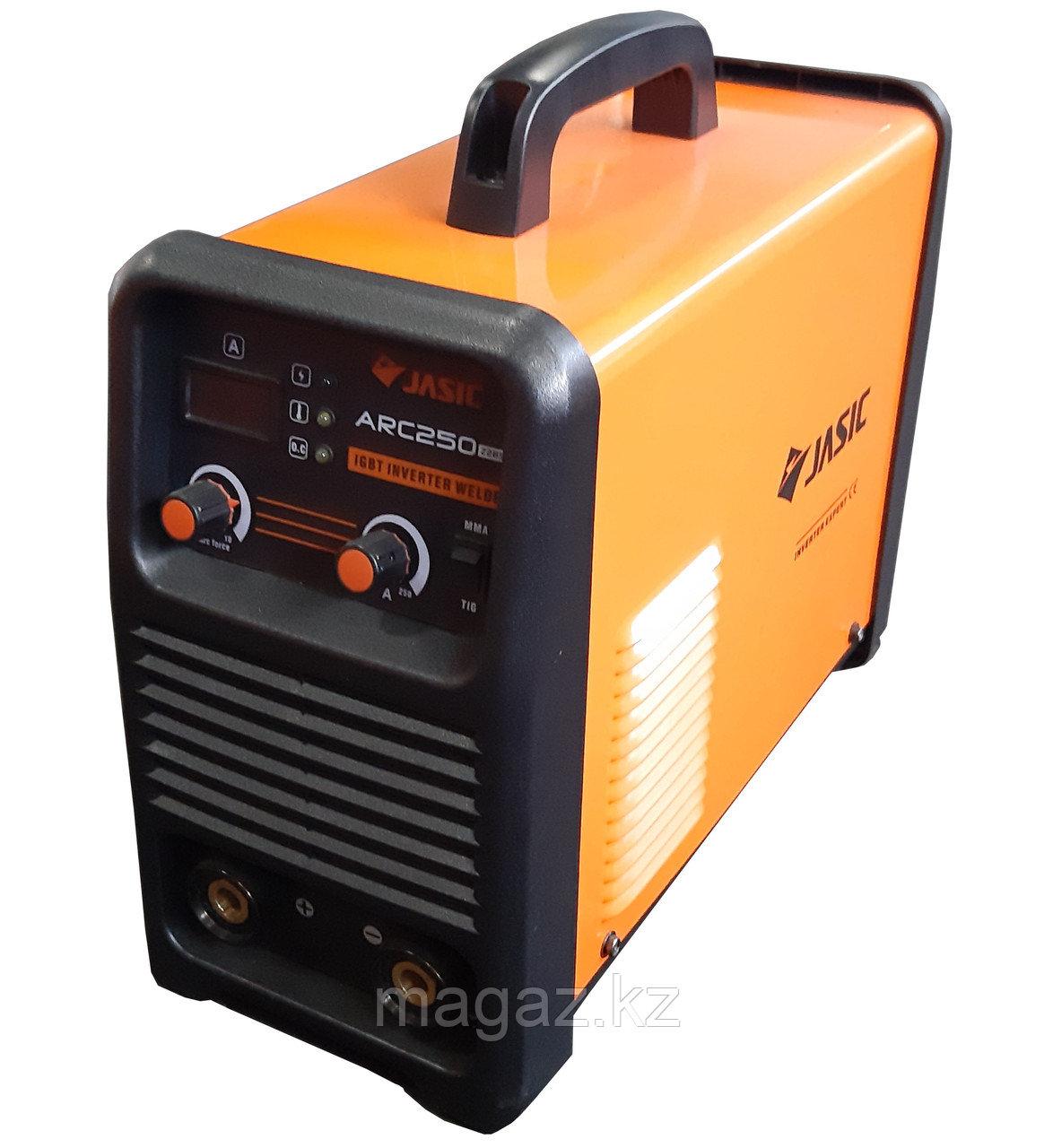 Сварочный инвертор ARC 250 (Z285)