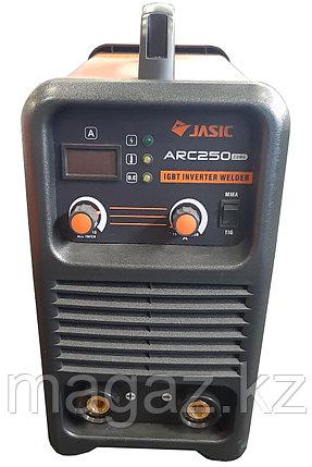 Сварочный инвертор ARC 250 (Z285), фото 2
