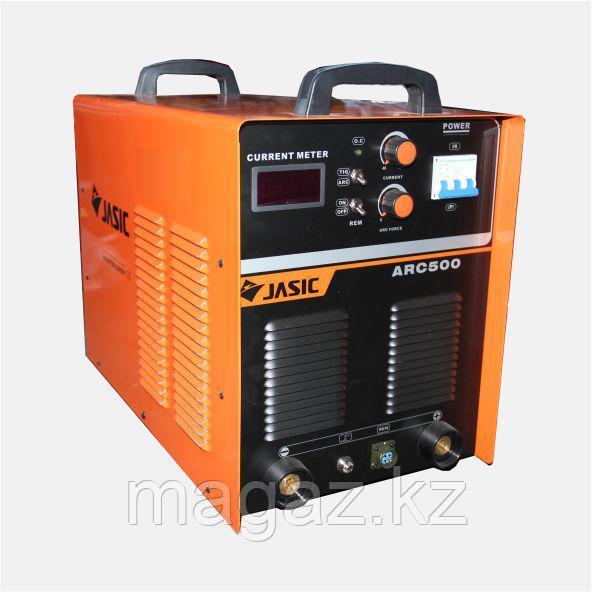 Сварочный инвертор ARC 500 (Z111)/(R11)