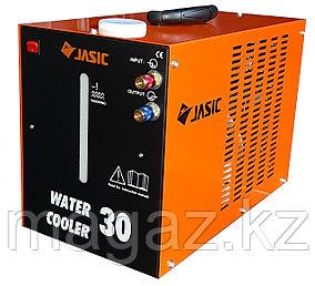 Водоохладитель для охлаждения аргонодуговой сварки TIG