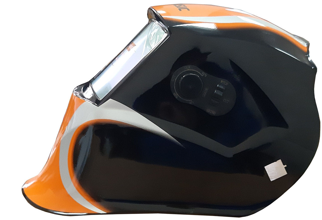 Маска сварочная LY700A