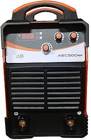 Сварочный аппарат ARC 500 (Z316)