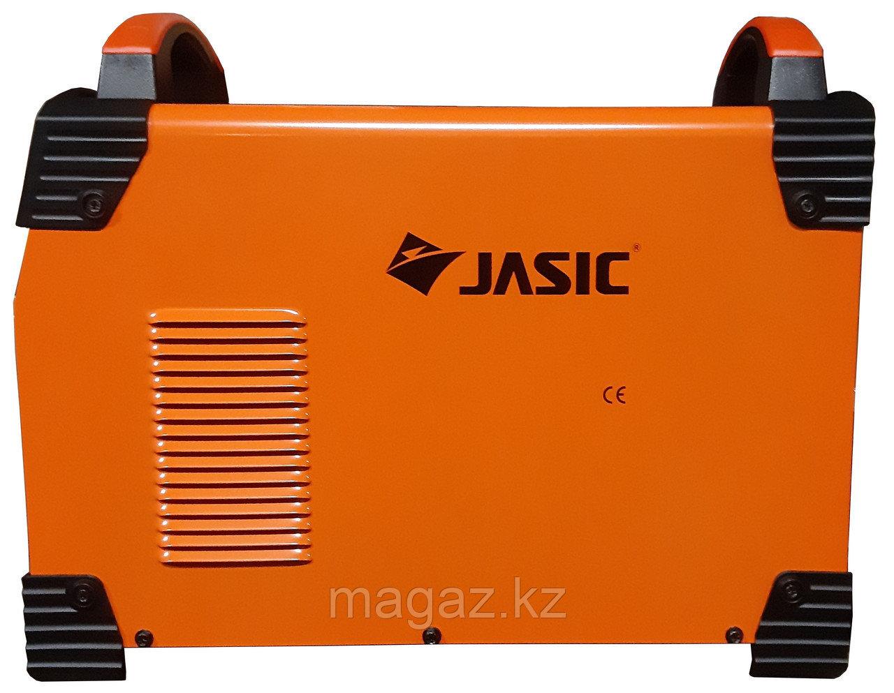 Сварочный аппарат Jasic ARC 500