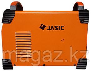 Сварочный аппарат Jasic ARC 500, фото 2