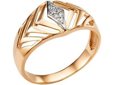 Золотое кольцо Династия 003991-1102_175