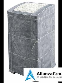 Облицовка для банной печи Kastor Karhu 20 JK Прима-Люкс GT (Теплый Камень)