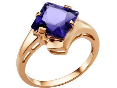 Золотое кольцо Династия 003961-1470_175