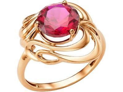 Золотое кольцо Династия 003891-1450_18