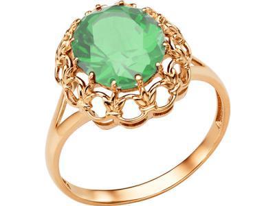 Золотое кольцо Династия 003821-1480_18