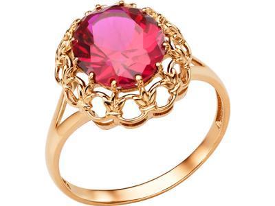 Золотое кольцо Династия 003821-1450_185