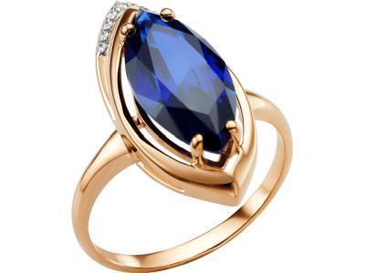 Золотое кольцо Династия 003651-1472_175