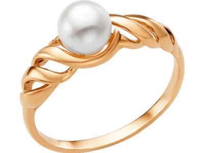 Золотое кольцо Династия 003371-1600_175