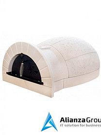 Печь для пиццы Schmid Amphora Basic