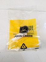 Фильтр топливный на трактор John Deere AM107314