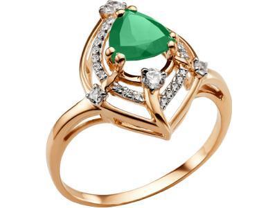 Золотое кольцо Династия 003331-1482_19