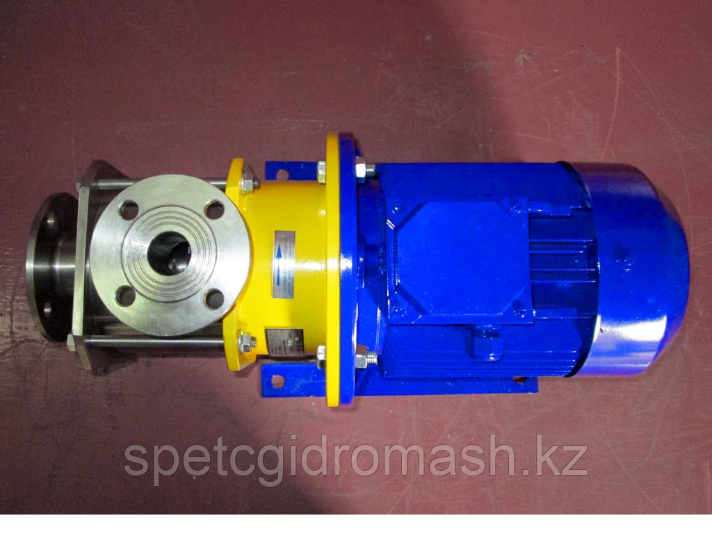 Насос ЦНСк 15-220 (ЦНС 15-220)