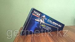TYTAN пистолет для пены профессиональный Standart Max