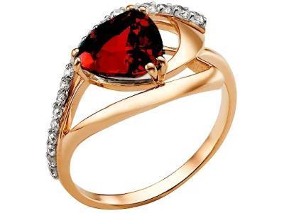 Золотое кольцо Династия 003091-1352_18