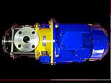 Насос ЦНСк 3-160 (ЦНС 3-160), фото 3