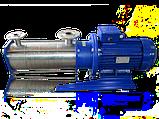 Насос ЦНСк 3-160 (ЦНС 3-160), фото 7