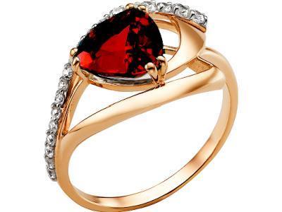 Золотое кольцо Династия 003091-1332_18