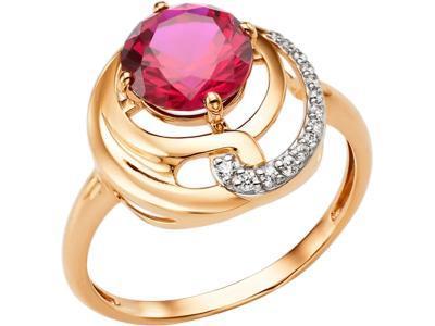 Золотое кольцо Династия 003051-1452_175