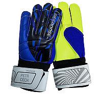 Перчатки вратарские  Adidas Response размер 5,6,7, фото 1