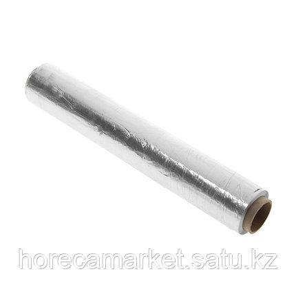 Алюминиевая фольга 45 см 1.5кг, фото 2