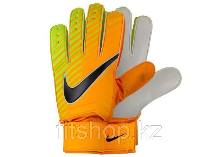 Перчатки вратарские  8 размер