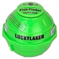 Беспроводной Wi-Fi эхолот Lucky FF916 для рыбалки