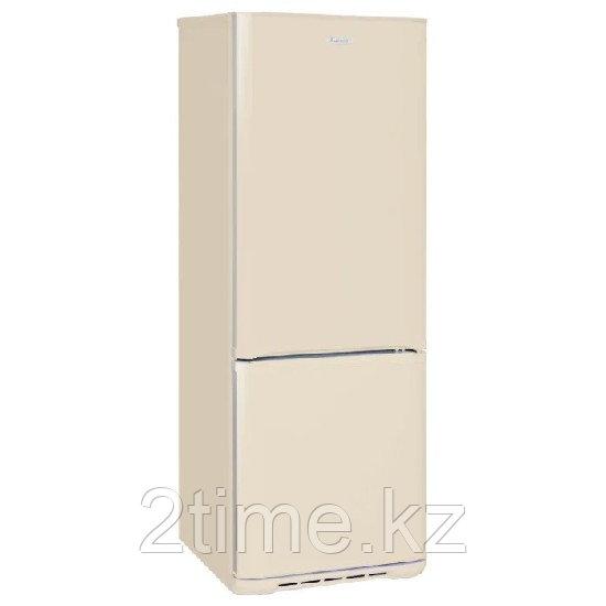 Холодильник двухкамерный Бирюса G320NF