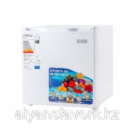 Холодильник Almacom AR-50, фото 2