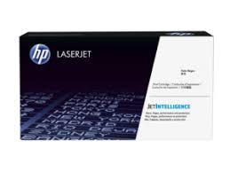 HP Q7551XC SCRP LaserJet Contract Black Print Cartridge