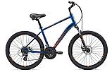 Велосипед Giant SEDONA DX, фото 2