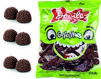 Жев. мармелад Ягоды в обсыпке Шоколад Docile Сhocolate Candy 1 кг