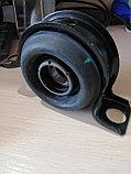 Подшипник подвесной MITSUBISHI CHARIOT GRANDIS N94W, фото 4