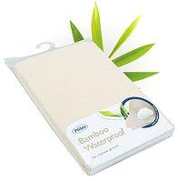 Наматрасник непромакаемый Plitex Bamboo Waterproof  Lux НН-01.1