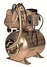 Насос Magnetta JET100 самовсасывающий