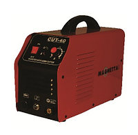 Аппарат Magnetta плазменной резки инверторный  сварочный CUT-40