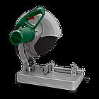Пила монтажная DWT, SDS 2200
