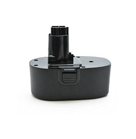 Усиленный аккумулятор B&D A9282