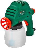 Распылитель DWT ESP01-250