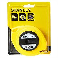 Рулетка STANLEY 0-34-105 20 м